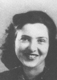 British Executions Styllou Christofi 1954